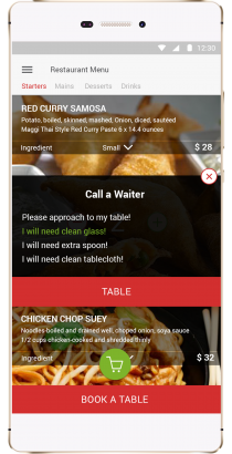 Mockup-Android-Tavolo360-call-waiter