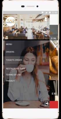 Mockup-Android-Tavolo360-Menu