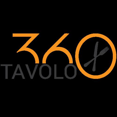 Tavolo360