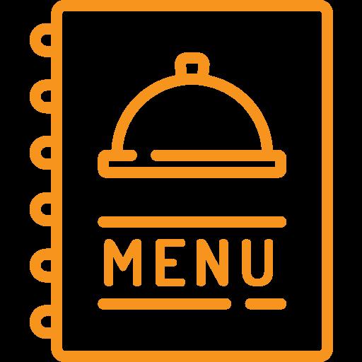 menu-tavolo360