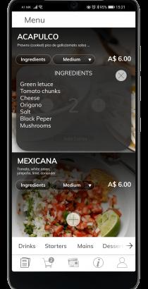 10. Menu screen 15_Ingredient-min