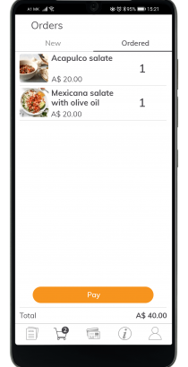 11. My Order Ordered screen_13-min
